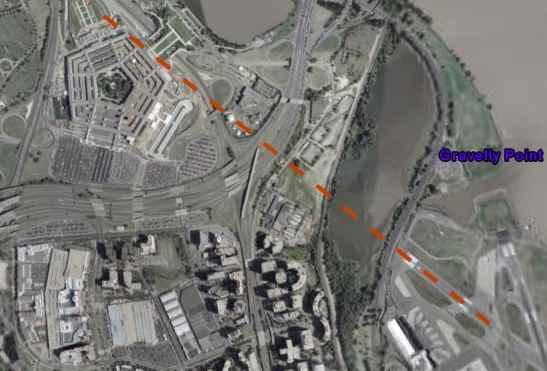 Pentagon_Flight_Path.jpg