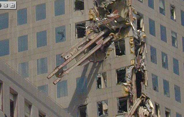 Disturbing Images of 911 http://www.debatepolitics.com/conspiracy-theories/59539-architects-and-engineers-disturbing-9-11-statements.html