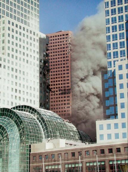 WTC7_Smoke.jpg