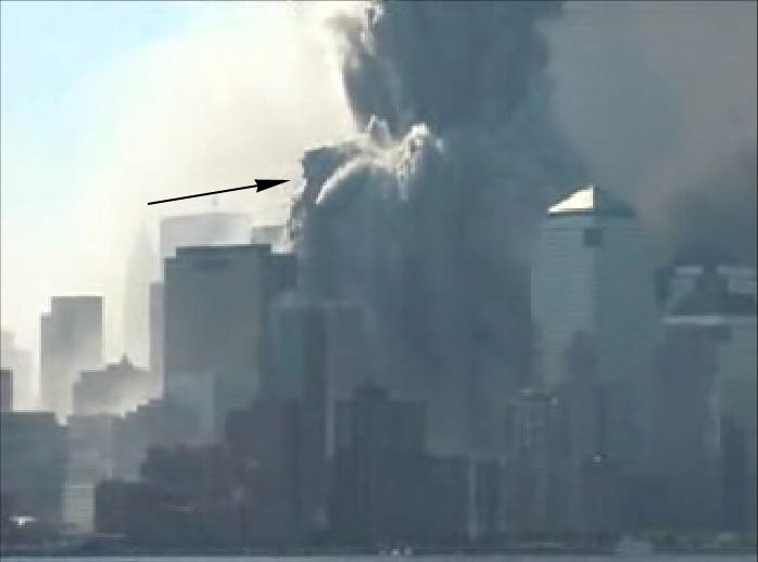 WTC7hit2a