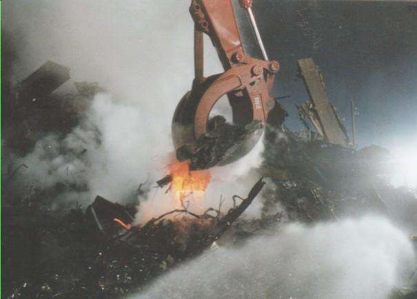 http://www.911myths.com/assets/images/molten_steel.jpg