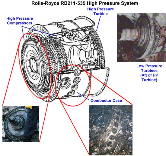 rb211a