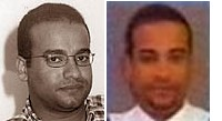 http://www.911myths.com/images/1/15/Waleed_A_and_Wail_M_al-Shehri.jpg