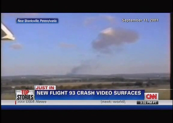 File:CNN Flight 93.jpg