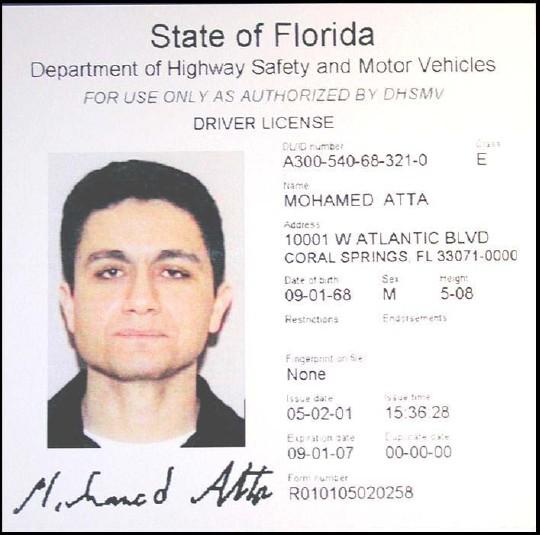 Credit card number taken is VISA 4011-8008-4050-7778 EXP 07/02.