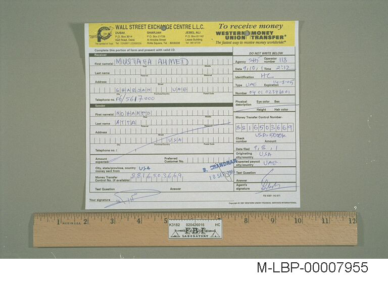 File:Atta Wire Transfer 10 September 2001.jpg