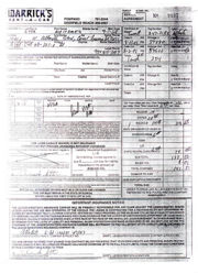 Mohamed atta timeline 911myths atta warricks 1g platinumwayz