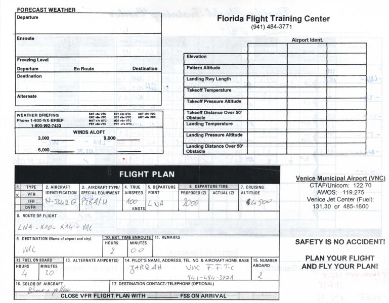 File:Jarrah Florida FTC Training Record G.jpg