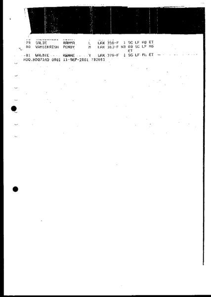 File:Flight 11 Manifest c.jpg