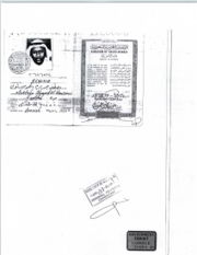 Mustafa Ahmed Al-Hawsawi Passport Copy.jpg