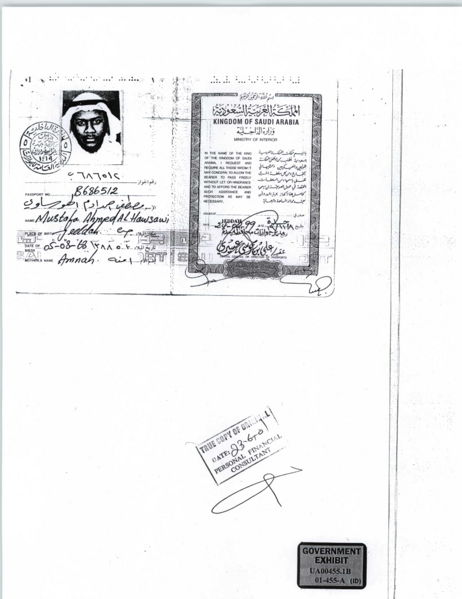 File:Mustafa Ahmed Al-Hawsawi Passport Copy.jpg